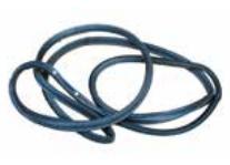 BDS54516(LH)                                  - EXR360 96-/EXR370 99-                                  - Body strip                                 ....151057