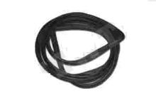 BDS54552                                  - EXR360 96-/EXR370 99-                                  - Body strip                                 ....151112