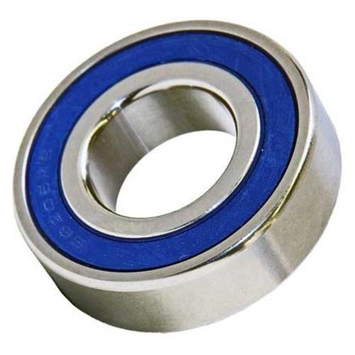 BBR54600                                  -                                   - Ball Bearing                                 ....151179