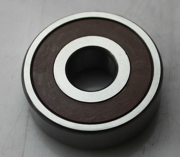 BBR54766                                  -                                   - Ball Bearing                                 ....151413