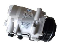 ACC54890                                  - 瑞风 S2 2016                                  - A/C Compressor                                 ....189238