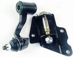 IDA54960(R)                                  - RUGGER F78, F73 1993 - 1997                                  - Idle Arm                                 ....189320