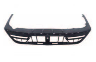 1 Set Auto Aluminium Fu/ßst/ütze Rest Gaspedal Pad F/ür f/ür Volvo S60 V60 XC60 V70 XC70 S80 Auto Rest Pedal Auto Zubeh/ör Werkzeuge