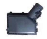 ACB56218                                  - COBALT 2012-2016                                  - Air Cleaner Box                                 ....190564