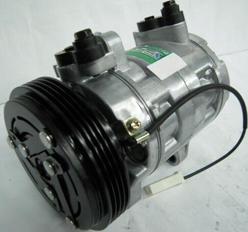 ACC56616                                  - GRAND VITARA ESTEEM 1999-2003                                  - A/C Compressor                                 ....153640