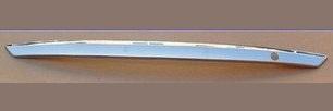 BDS56668                                  - VIOS 2014                                  - Body strip                                 ....153713