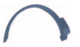 BDS56818(R)                                  - EXPLORER 2018                                  - Body strip                                 ....191044