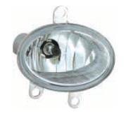 FGL56905(R)                                  - BYD F6 2011                                  - Fog Lamp                                 ....191165