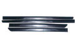 BDS56925                                  - OPTRA NUBIRA LACETTI 05-13 J200[1KIT]                                  - Body strip                                 ....191199