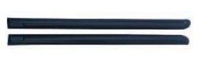 BDS57250                                  - BYD F3 2005 [1 PAIR]                                  - Body strip                                 ....191665