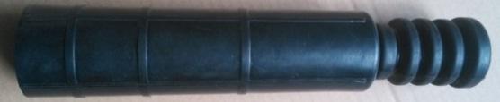 SHB57470                                 - TIIDA 05-                                 - Shock Boot                                 ....154612