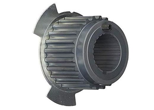 CSG57969                                  - SANTA FE 03-06,SEDONA 02-05,SORENTO 03-06                                  - Crankshaft gear                                 ....191967