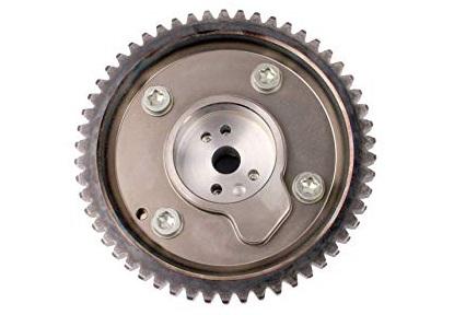 CSG57970                                  - FORTE 10-12,RONDO 07-10                                  - Crankshaft gear                                 ....191968