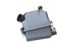 ACB58280                                  - ALSVIN                                  - Air Cleaner Box                                 ....192240