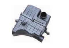 ACB58285                                  - V3 2012                                  - Air Cleaner Box                                 ....192245