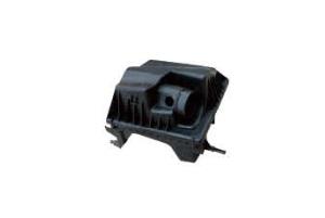 ACB58330                                  - CRUZE 09-14                                  - Air Cleaner Box                                 ....155682