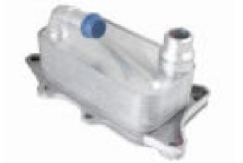FAS58368                                  - CX20 2014                                  - Fan Shroud                                 ....192290