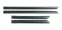 BDS58422                                  - V5 2012 悦翔 [1 SET]                                  - Body strip                                 ....192356