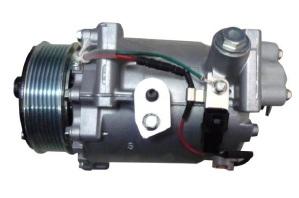 ACC58480                                  - CR-V 11                                  - A/C Compressor                                 ....192421