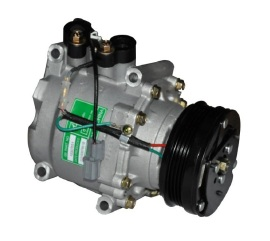 ACC58484                                  - CIVIC 92-93                                  - A/C Compressor                                 ....192425