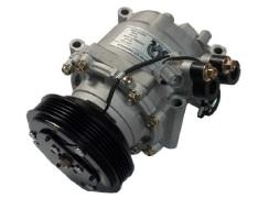 ACC58488                                  - PRELUDE 92-96                                  - A/C Compressor                                 ....192429