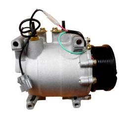 ACC58489                                  - ACURA RSX                                  - A/C Compressor                                 ....192430