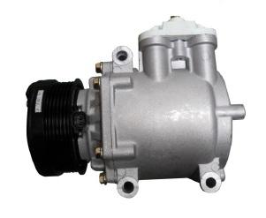 ACC58602                                  - EXPLORER 02-05                                  - A/C Compressor                                 ....192434