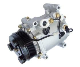 ACC58608                                  - LANCER 06                                  - A/C Compressor                                 ....192441