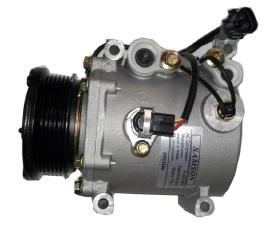 ACC58609                                  - ECLIPSE 00-05                                  - A/C Compressor                                 ....192442