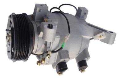 ACC58613                                  - 520/620                                  - A/C Compressor                                 ....192447