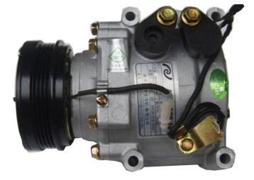 ACC58614                                  - X50                                  - A/C Compressor                                 ....192448