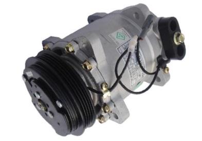 ACC58615                                  - CK                                  - A/C Compressor                                 ....192449