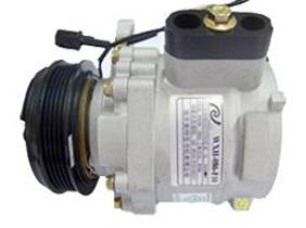ACC58620                                  - F3                                  - A/C Compressor                                 ....192454
