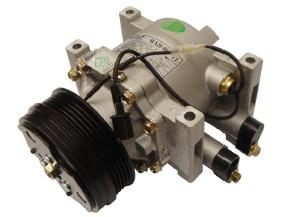 ACC58622                                  - F3                                  - A/C Compressor                                 ....192456