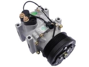 ACC58623                                  - F3 4G15                                  - A/C Compressor                                 ....192457
