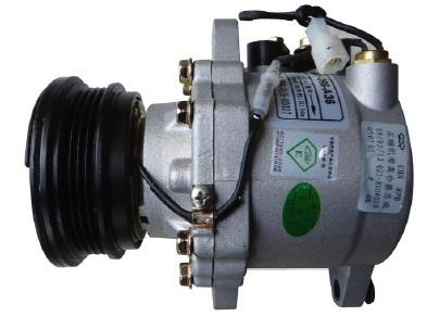 ACC58627                                  - KARRY YOUYOU                                  - A/C Compressor                                 ....192461