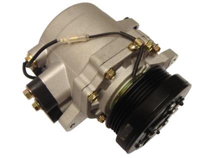 ACC58628                                  - QQ6                                  - A/C Compressor                                 ....192462