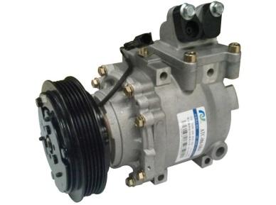ACC58632                                  - TONGYUE[HATCHBACK]                                  - A/C Compressor                                 ....192466