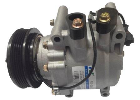 ACC58635                                  - TONGYUE[HATCHBACK]                                  - A/C Compressor                                 ....192469