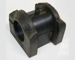 SBR58642                                  - VAN PASS 2 S22 COLOMBIA                                  - Stabilizer Bar rubber                                 ....192477
