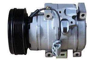 ACC58676                                  - CAMRY 01-06/MARK 2 97-01                                  - A/C Compressor                                 ....192511