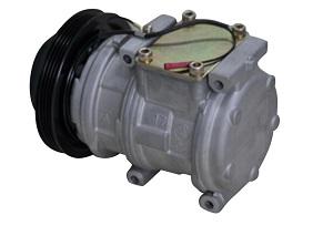 ACC58678                                  - [5VZFE]4RUNNER 95-02/LAND CRUISER 96-08                                  - A/C Compressor                                 ....192514