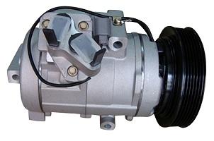 ACC58700                                  - ODYSSEY 04-06                                  - A/C Compressor                                 ....192538