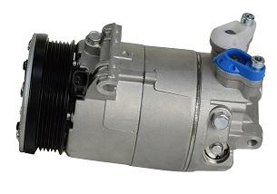 ACC58723                                  - S-MAX MPV  2006-2014                                  - A/C Compressor                                 ....192562