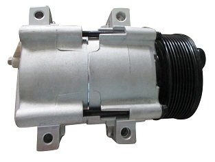 ACC58725                                  - EXPLORER 1998                                  - A/C Compressor                                 ....192564