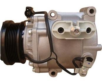 ACC58727                                  - MONDEO III 00-07                                  - A/C Compressor                                 ....192566