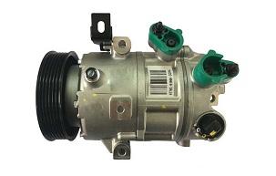 ACC58731                                  - MISTRA 13-16                                  - A/C Compressor                                 ....192570