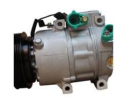 ACC58733                                  - SANTA  06-09/SONATA 06-08/OPTIMA MAGENTIS 06-07                                  - A/C Compressor                                 ....192572