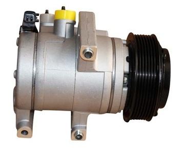 ACC58735                                  - RANGER  2011-                                  - A/C Compressor                                 ....192574