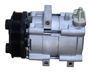 ACC58736                                  - MONDEO 96-00                                  - A/C Compressor                                 ....192575